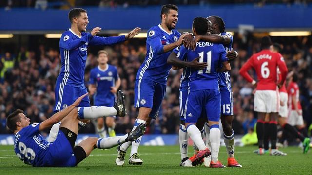 Vòng 10 Ngoại hạng Anh: Southampton - Chelsea: Hiểm địa St.Mary's (23h00 ngày 30/10) - Ảnh 1.