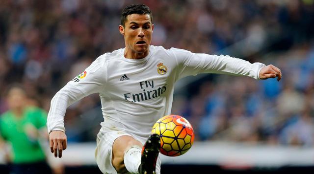 Champions League - Bảng F: Real Madrid – Legia Warsaw (1 giờ 45 ngày 19-10): Cơ hội cho Ronaldo - Ảnh 2.