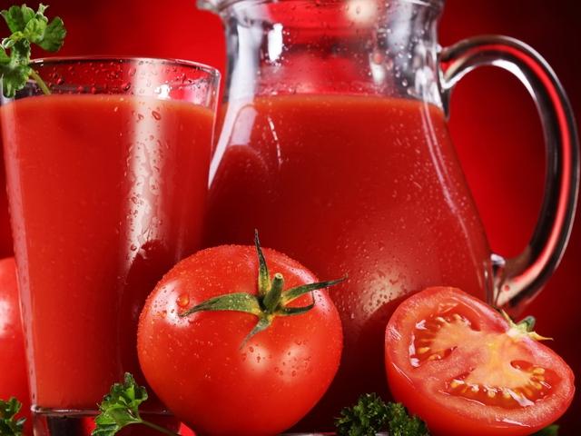 Các thực phẩm giúp chống ung thư hàng đầu - Ảnh 3.