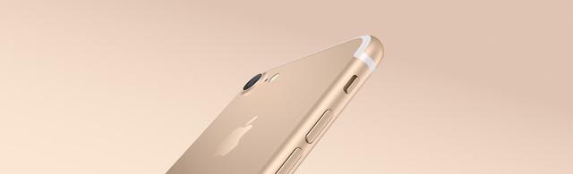 Cận cảnh iPhone 7, iPhone 7 Plus phiên bản màu đen mới cực chất - Ảnh 5.