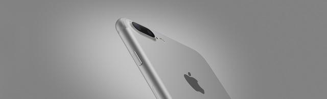 Cận cảnh iPhone 7, iPhone 7 Plus phiên bản màu đen mới cực chất - Ảnh 3.