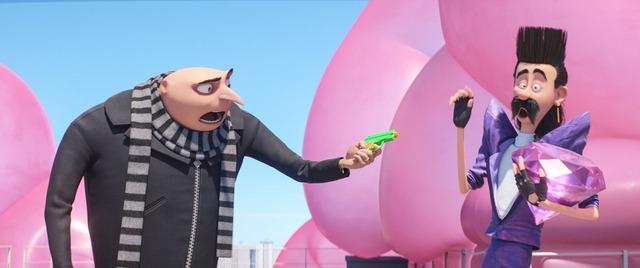 Hàng loạt phim bom tấn ra mắt trong năm 2017 - Ảnh 7.