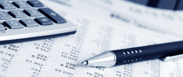 Kiểm toán Nhà nước: Hầu hết các Bộ, ngành đều chi vượt dự toán - Ảnh 1.