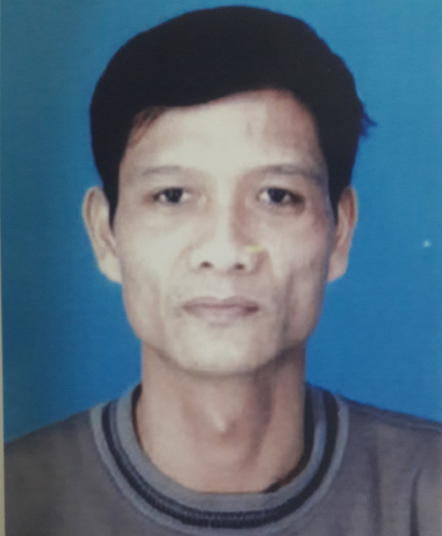 Truy tìm đối tượng nghi vấn gây ra vụ giết hại 4 bà cháu tại Quảng Ninh - Ảnh 1.