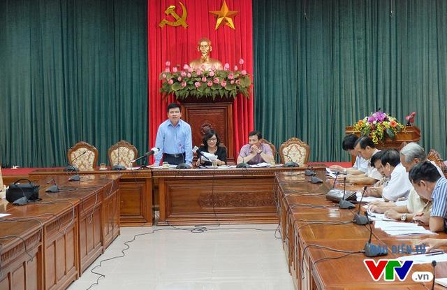 Hà Nội tổ chức Hội thảo về khởi nghiệp lớn nhất từ trước đến nay - Ảnh 1.