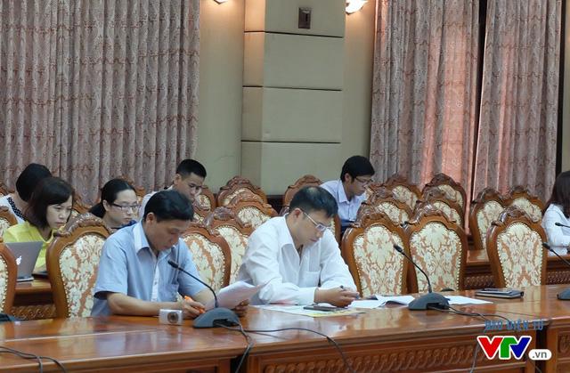 Cải cách thủ tục hành chính, quận Long Biên giải quyết gần 2.000 hồ sơ đăng ký qua mạng - Ảnh 2.