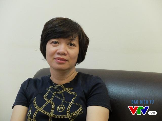 Chủ tịch UBND phường Đồng Tâm: BV Bạch Mai chưa làm hết trách nhiệm - Ảnh 1.