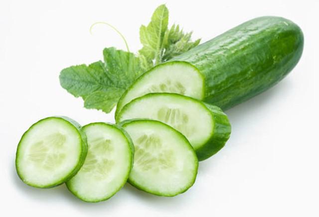 Những loại thực phẩm dễ tìm giúp giảm cân ngày Tết - Ảnh 1.