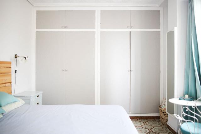 Mê mẩn căn hộ 120m2 với phong cách Địa Trung Hải - Ảnh 13.