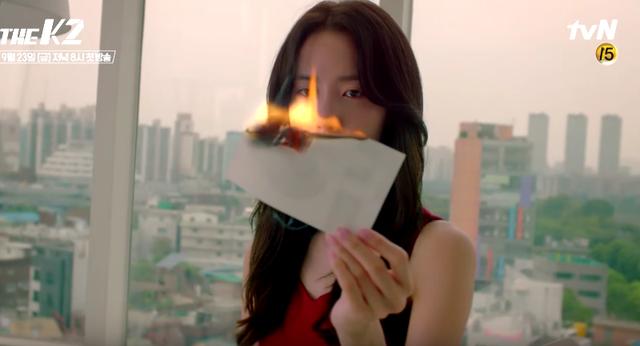 YoonA (SNSD) khiến fan phát sốt với hình ảnh trong phim mới - Ảnh 1.