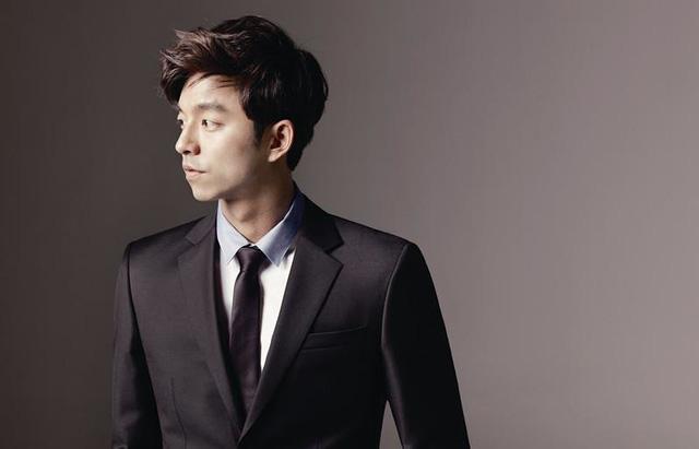 9 nam thần quyến rũ nhất trên màn ảnh Hàn Quốc - Ảnh 1.