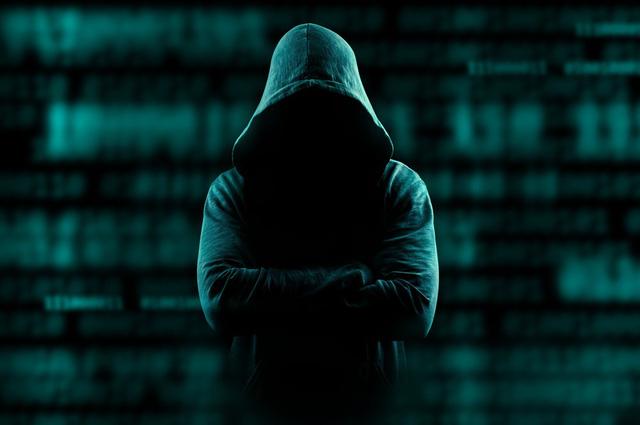 Trình duyệt web: Mục tiêu số 1 của hacker - Ảnh 1.
