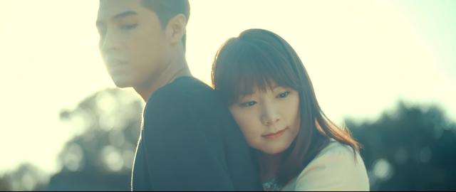 Noo Phước Thịnh tung MV trước ngày lên đường tham dự Asia Song Festival - Ảnh 1.