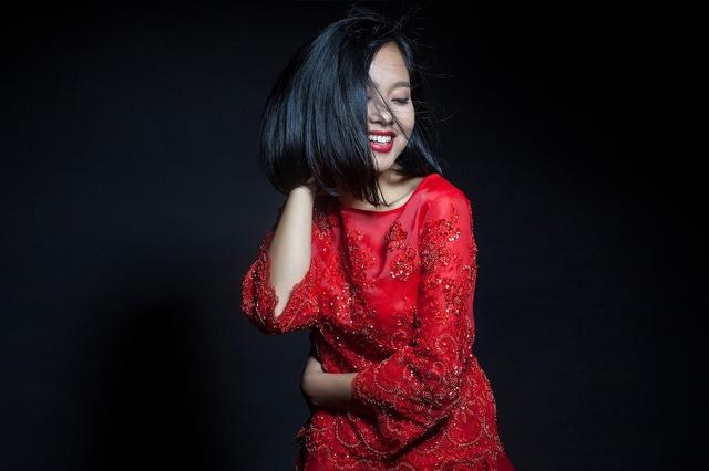 Vietnam Idol: Thu Minh và Hoàng Quyên sẽ trình làng ca khúc mới toanh - Ảnh 2.