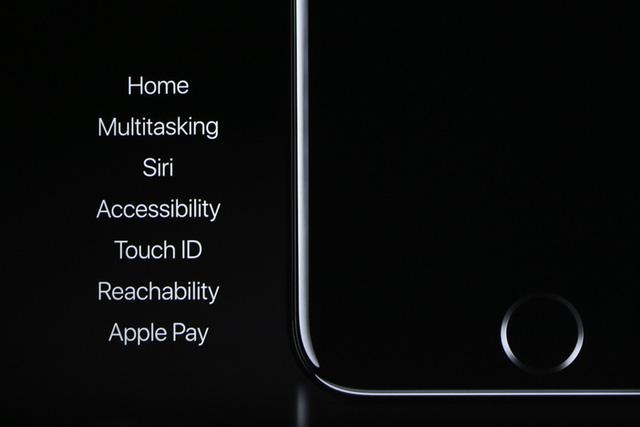 iPhone 7, iPhone 7 Plus và 10 nâng cấp chắc chắn móc túi fan Apple - Ảnh 2.