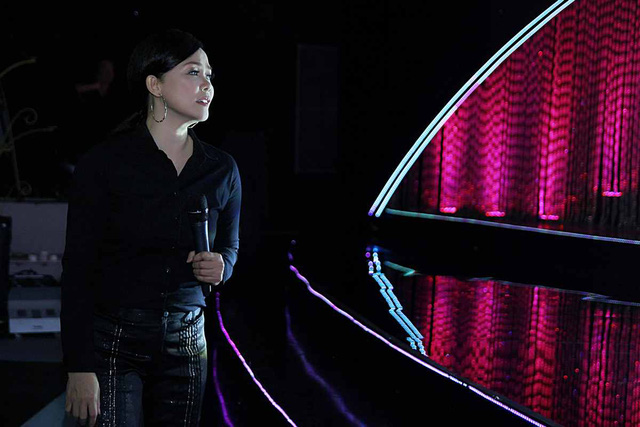 Nhóm MTV tái ngộ khán giả ở Sol Vàng tháng 10 - Ảnh 8.