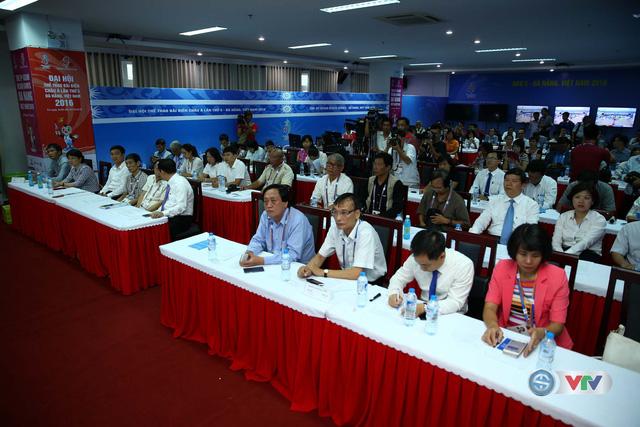 Báo chí trong nước và quốc tế sẽ đóng góp lớn vào thành công của ABG 5 - Ảnh 2.