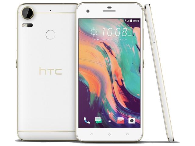 HTC sẽ ra mắt dòng smartphone mới ngày 20/9 - Ảnh 3.