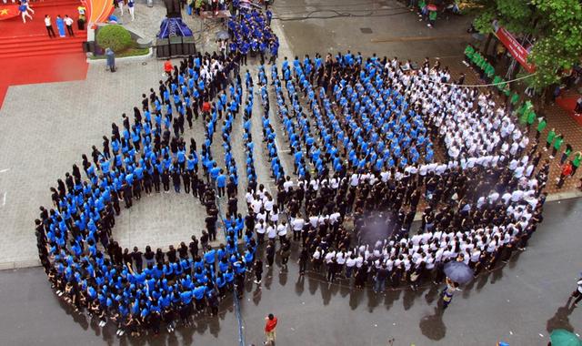 Hơn 3.000 bạn trẻ tham gia ngày hội giới trẻ Thủ đô Tôi yêu Tổ quốc tôi - Ảnh 1.