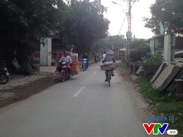 Chất lượng không khí ở các đô thị của Việt Nam như thế nào? - Ảnh 3.