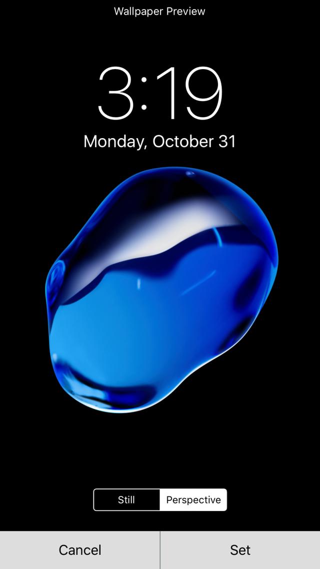 Apple ra mắt bản cập nhật iOS 10.2 phiên bản beta - Ảnh 3.