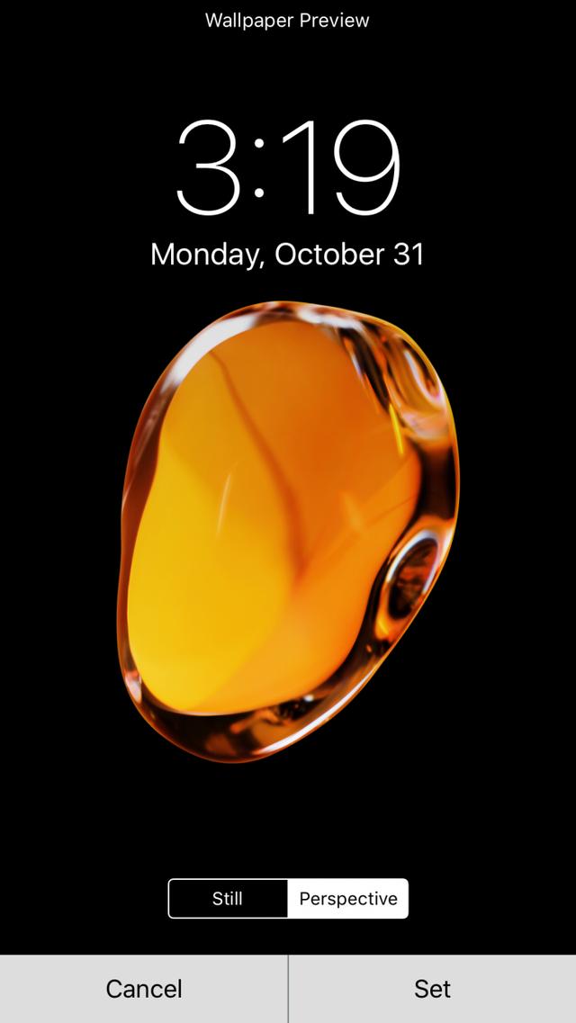 Apple ra mắt bản cập nhật iOS 10.2 phiên bản beta - Ảnh 1.
