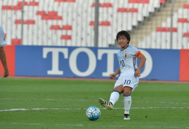Đội trưởng U19 Nhật Bản đánh giá U19 Việt Nam có lợi thế hơn ở bán kết - Ảnh 1.