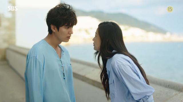 """11 điều có thể bạn chưa biết về """"cô nàng ngổ ngáo"""" Jun Ji Hyun - Ảnh 5."""