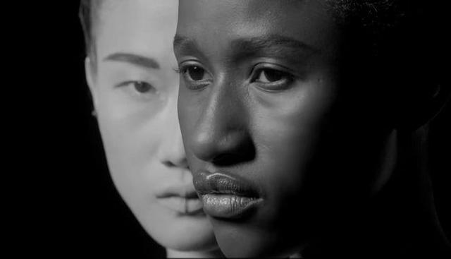 Kha Mỹ Vân xuất hiện ấn tượng trong trailer quảng bá Americas Next Top Model - Ảnh 3.