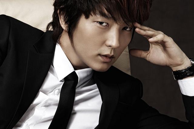 9 nam thần quyến rũ nhất trên màn ảnh Hàn Quốc - Ảnh 10.