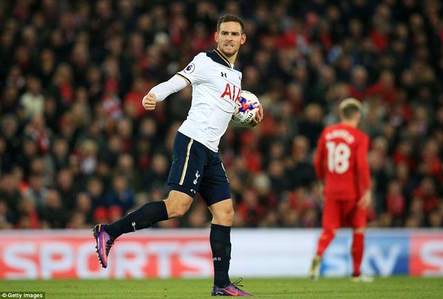 Vòng 4 League Cup: Liverpool loại Tottenham khỏi Cup liên đoàn - Ảnh 3.
