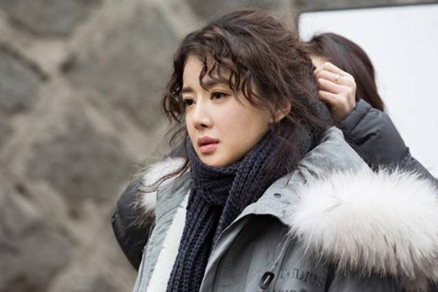 Khám phá hậu trường thú vị của phim Hàn Quốc Tình yêu ngay thẳng - Ảnh 9.
