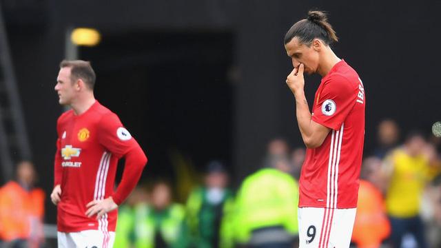 Northampton vs Man Utd, 01h45, ngày 22/09: Quỷ đỏ giải đen? - Ảnh 1.