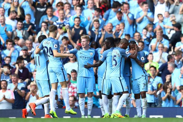 10 điểm nhấn Premier League 2015/16 sau 5 vòng đấu - Ảnh 8.