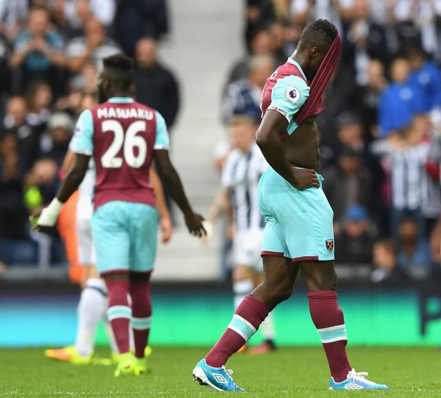 10 điểm nhấn Premier League 2015/16 sau 5 vòng đấu - Ảnh 3.