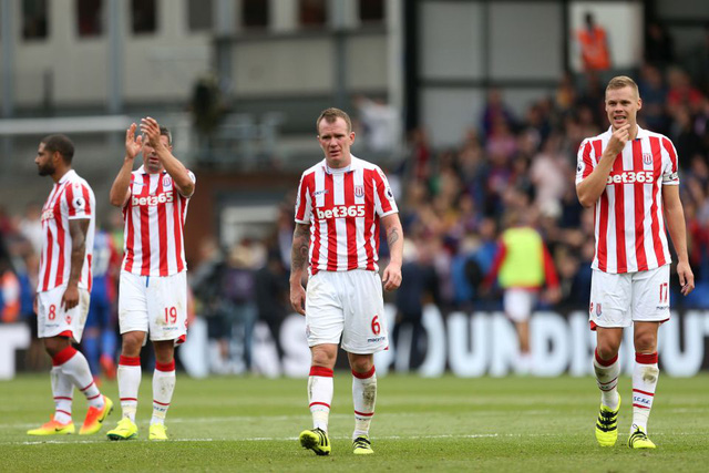 10 điểm nhấn Premier League 2015/16 sau 5 vòng đấu - Ảnh 7.