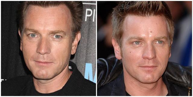 Choáng với vẻ đẹp 10 năm không đổi của sao Hollywood - Ảnh 8.