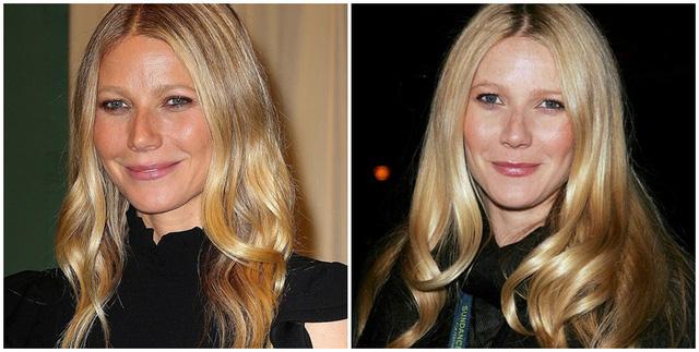 Choáng với vẻ đẹp 10 năm không đổi của sao Hollywood - Ảnh 5.