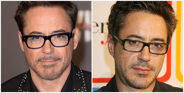 Choáng với vẻ đẹp 10 năm không đổi của sao Hollywood - Ảnh 4.