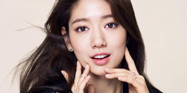 Kim Rae Won khen hết lời diễn xuất của Park Shin Hye - Ảnh 1.