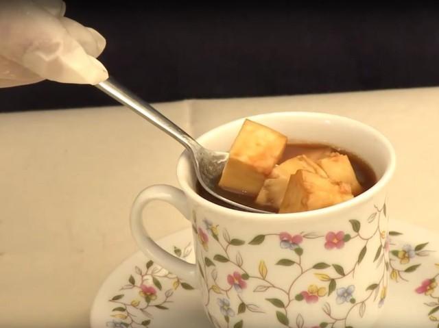 Cà phê sữa đá Việt Nam được chọn là thức uống đặc biệt nhất thế giới - Ảnh 1.
