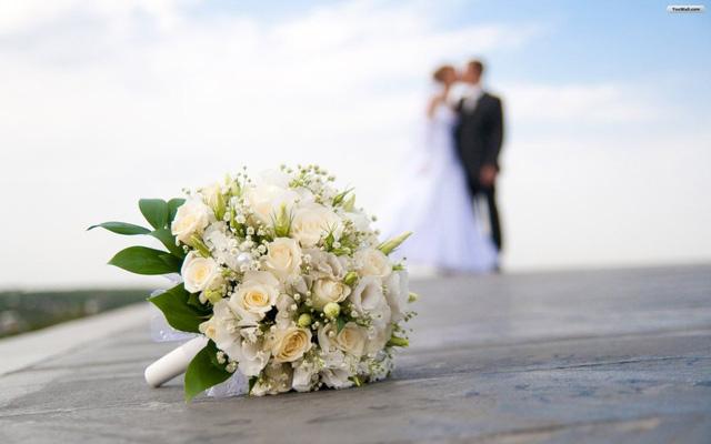 Hôn nhân và những ảo tưởng - Ảnh 1.