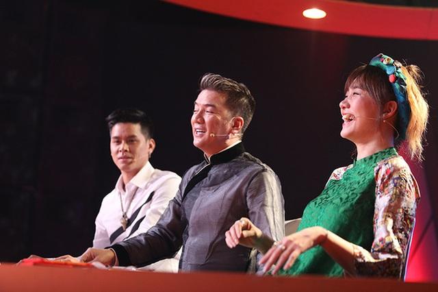 Hari Won khẳng định không sống bằng tiền của bạn trai Trấn Thành - Ảnh 4.