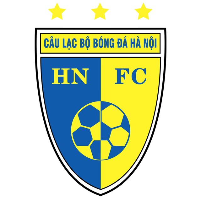 Hà Nội T&T chính thức đổi tên thành CLB Hà Nội trong Gala kỷ niệm 10 năm - Ảnh 1.