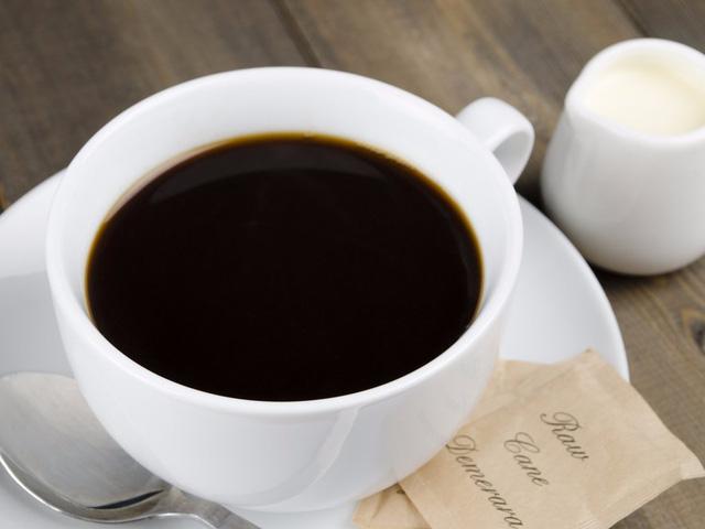 Cà phê sữa đá Việt Nam được chọn là thức uống đặc biệt nhất thế giới - Ảnh 10.