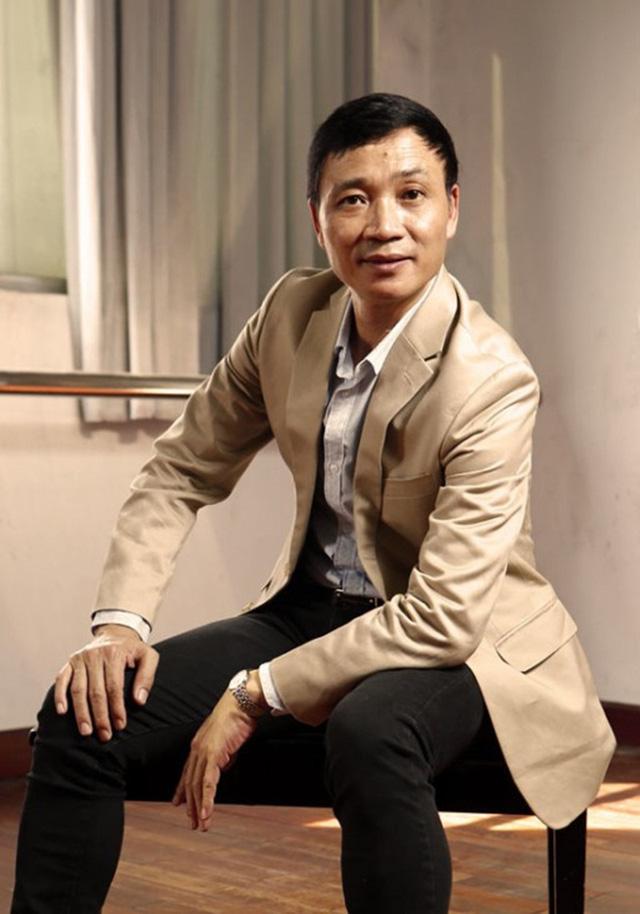 Việt Nam giao lưu nghệ thuật biểu diễn với Hội đồng thi hàng đầu thế giới - Ảnh 2.