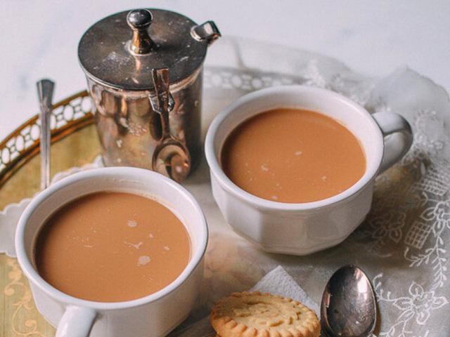 Cà phê sữa đá Việt Nam được chọn là thức uống đặc biệt nhất thế giới - Ảnh 3.