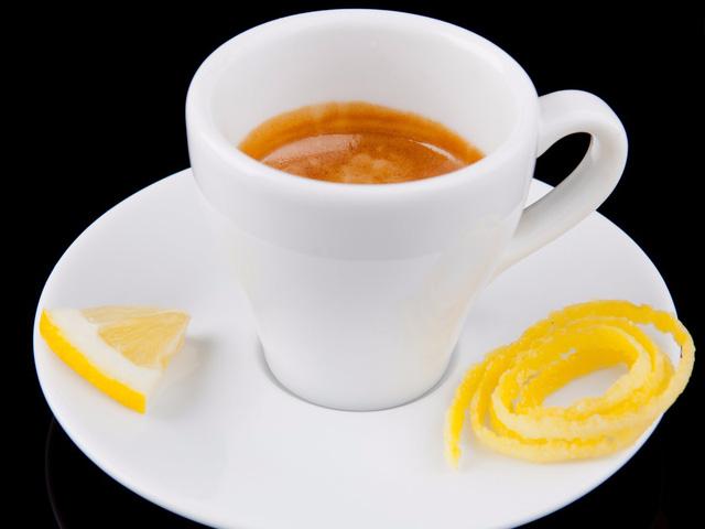 Cà phê sữa đá Việt Nam được chọn là thức uống đặc biệt nhất thế giới - Ảnh 6.