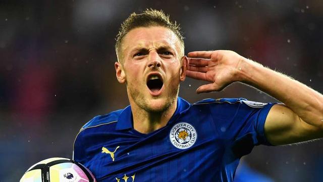 ĐHTB vòng 3 Ngoại hạng Anh: Thủ như Man Utd, công như Chelsea, Man City - Ảnh 6.