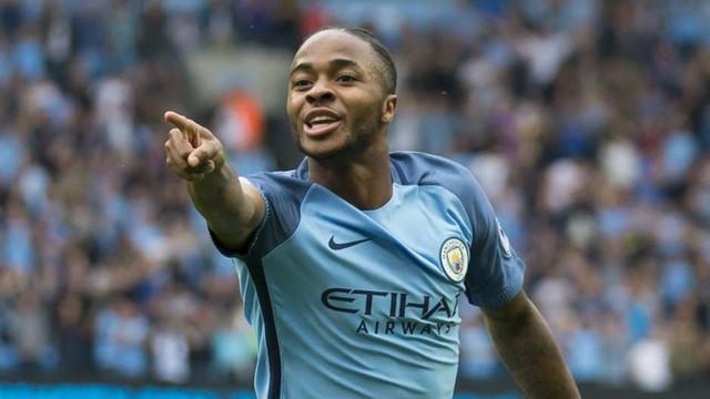 ĐHTB vòng 3 Ngoại hạng Anh: Thủ như Man Utd, công như Chelsea, Man City - Ảnh 4.